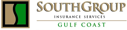 SouthGroup Insurance - Gulf Coast